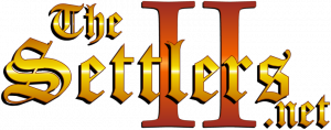 The Settlers II.net